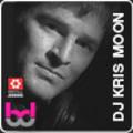 Kris Moon Reson Refill